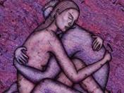 Химия любви: стадии, описание и интересные факты