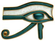 «ГЛАЗ ГОРА» или «ОКО РА»