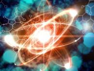 Энергия Единого Атома Света
