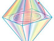 Зеркальная Пирамида Сириуса