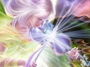 Голос сердца или что Вы транслируете сегодня?
