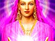 Энергия Божественной Красоты