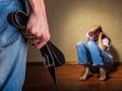20 грязных приёмов, с помощью которых нарциссы, социопаты и психопаты манипулируют нами