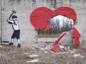 Влюбленность: как всё происходит?