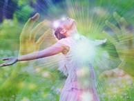 Практика «Освобождение от негативной программы подсознания»