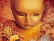 АБОРТ. Помощь душам нерожденных младенцев