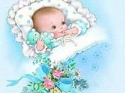 Молитвы во время беременности и после родов