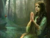 Этап 4. ВОСКРЕШАЕМ ЛЮБОВЬ! Трансмутация кармы посредством Божественной Алхимии Истинного ПОКАЯНИЯ