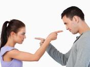 12 СКРЫТЫХ форм вербального насилия