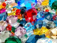 Аудио. Кристаллы кварца в магии Атлантиды, шаманизме и в наше время. Статья