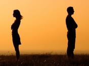 Близкие или дистантные отношения