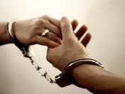 Несчастные отношения и как их избежать