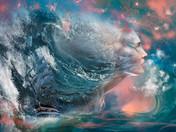 """Медитация """"Океан Совершенств"""""""