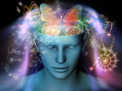 Метод «Работа» Кэти Байрон для осознания негативных эмоций