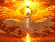 Призывы к Священным Огням Вознесения