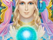2.1. Алхимическая духовная практика к 5-му Аспекту Святого Духа – Лучу Конкретного Знания и Целостно