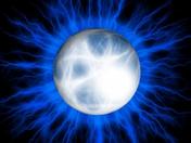 Святая Энергия Солнечный Плазмоид