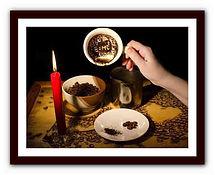 pogadayu-na-kofeinoi-gusche-picture-big.jpg