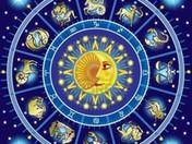 Влияние планет на судьбу человека. Основы эзотерической астрологии-2