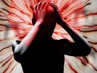 Эффективные техники избавления от иррациональных страхов (панических атак, фобий, тревог и т.д.)