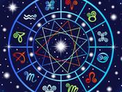 Влияние планет на судьбу человека. Основы эзотерической астрологии.