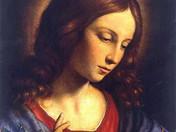 Энергия СВЯЩЕННОЙ РОЗЫ Марии Магдалины и Коды Богини