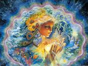 1. Солнечная магия как эффективный инструмент волшебного преображения вашей судьбы