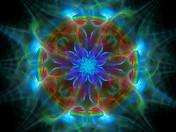 Магнит «ИСТОК ИСЦЕЛЯЮЩИЙ»