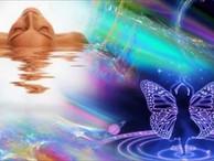 Очищение от астральных сущностей-одержателей и мытарных душ