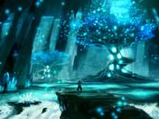 1. Теория построения живых кристаллов - Магнитов Духа
