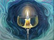 Молитвы ПРОСЛАВЛЕНИЯ и БЛАГОДАРЕНИЯ