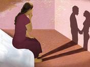 Как освободиться от любовной зависимости и прочих проблем (практика)