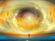3. Солнечная магия как инструмент  духовного роста и личностного развития.