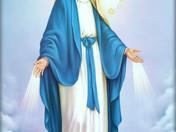 Алхимическая Духовная Практика к 47-му  Аспекту Духа Святого – ЛУЧУ НЕПОРОЧНОГО ЗАЧАТИЯ.
