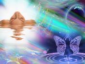 Метод Седоны для освобождения от негативных эмоций