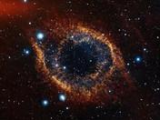 Активизация внутреннего духовного Всевидящего Ока