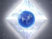 Духовные инструменты реализации цели и постижения смысла событий