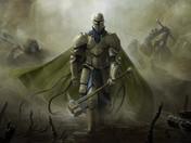 Вознесение древних воинов Рус Та Фа
