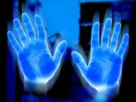 5. Методы и приемы энергоконтактного исцеляющего воздействия