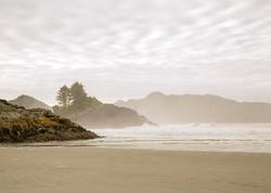 Chesterman Beach Surf-8181a-7x5