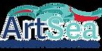 ArtSea-logo-1024x512.png