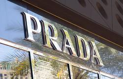 Las Vegas Prada