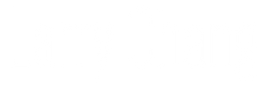 LarryChang_logo.png