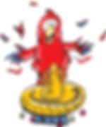 Parrot for Web.jpg