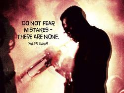miles-davis-quote