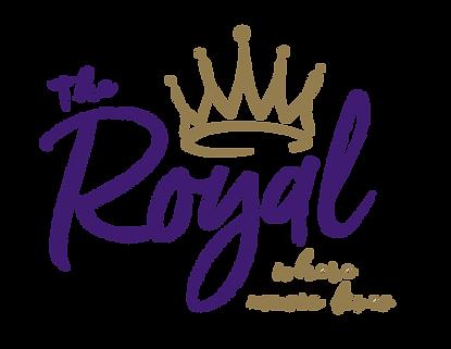 Royal_LOGO_TAG_LRG.png