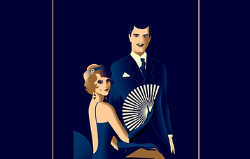 Gatsby-Graphic.png
