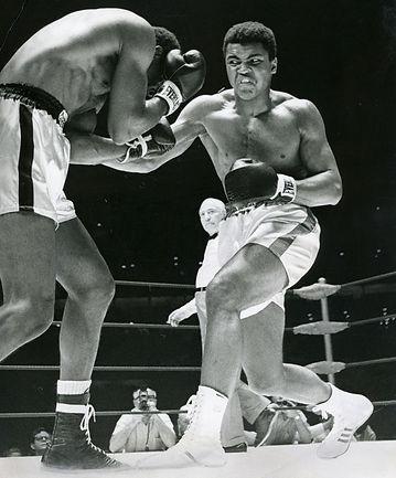 Muhammad-Ali-Ernie-Terrell-1967.jpg