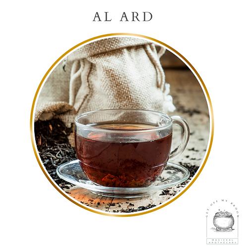 Al ARD