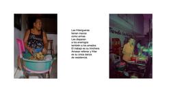 Captura de Pantalla 2020-06-15 a la(s) 5